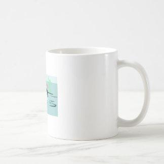 Loon Coffee Mugs