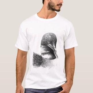 Loon-Tee T-Shirt