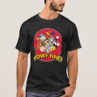 LOONEY TUNES™ Character Logo T-Shirt
