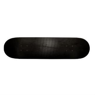 LooneySkull- Grunge: Faded 20.6 Cm Skateboard Deck