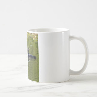 Loons Coffee Mug