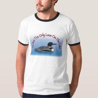 LoonShirtsVig T-Shirt