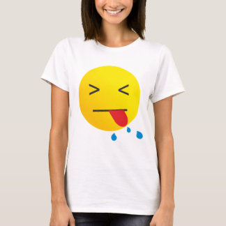 Loosers (1) T-Shirt
