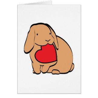 LOPS! CARD