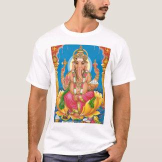 Lord Ganesha T-Shirt
