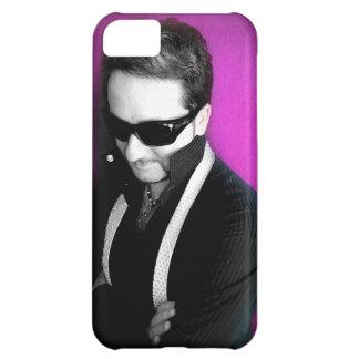 Lord Jason (Music) iPhone 5C Case