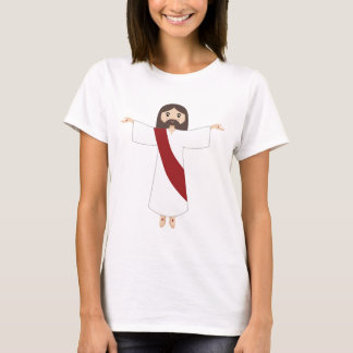Lord Jesus Christ T-Shirt