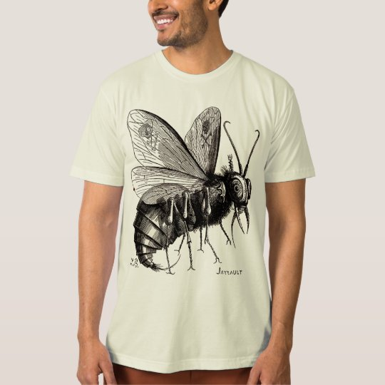 lord Of Flies - men's T T-Shirt