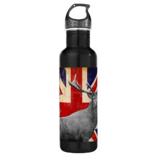 Lord of the Forest 710 Ml Water Bottle