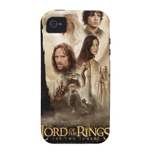 Cool Lord Of The Rings Gifts Uk