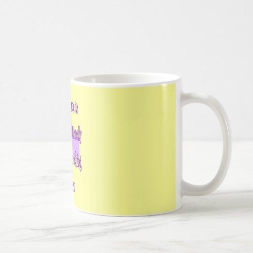 Lord teach me to love unconditionally-Religous Coffee Mug