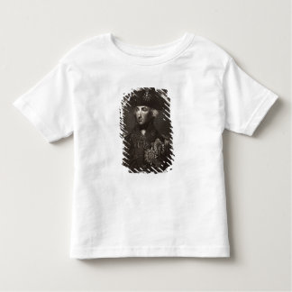 Lord Viscount Nelson Tees