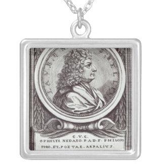 Lorenzo Bellini Necklace