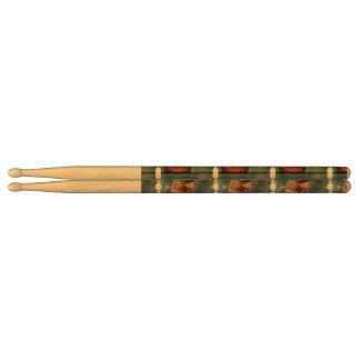 lorikeet-10 jpg drumsticks