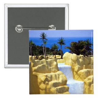 Loro Park, Tenerife Buttons