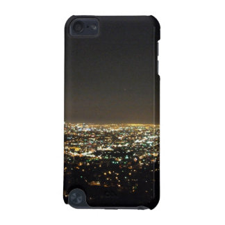 Los Angeles California iPod Touch 5G Covers