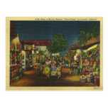 Los Angeles California Post Cards