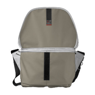 LOS ANGELES STYLE BAG COURIER BAGS
