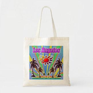 Los Angeles Summer Love  Bag