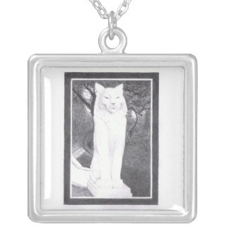los gatos cats right jewelry