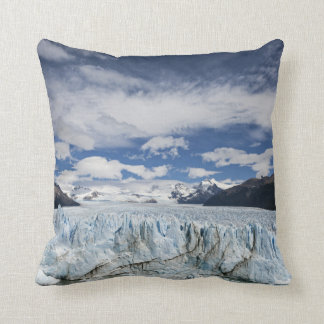 Los Glaciares National Park, Patagonia Cushion