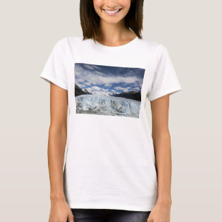 Los Glaciares National Park, Patagonia T-Shirt
