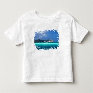 Los Roques Islands, Venezuela Toddler T-Shirt