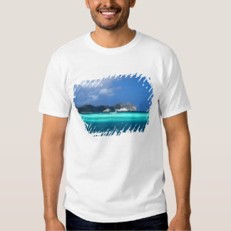 Los Roques Islands, Venezuela Tshirt