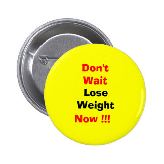 Lose weight now pin