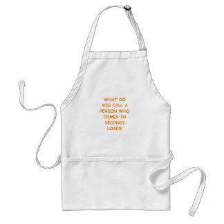 loser apron