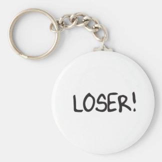 loser key ring