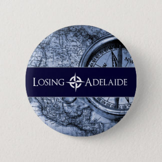 Losing Adelaide Blue Button