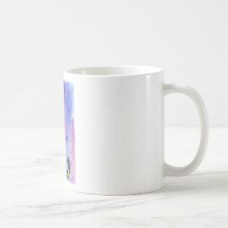 Loss Mug