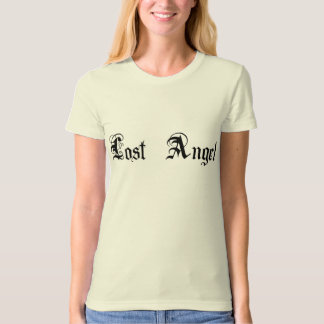 Lost Angel T-Shirt