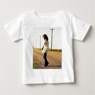 Lost Girl T Shirts