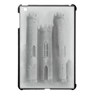 LOST HISTORY - iPad MINI COVER