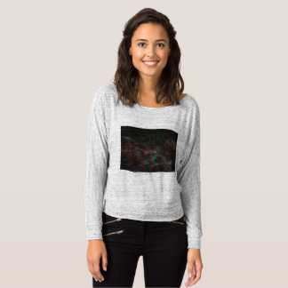 Lost in forest T-Shirt