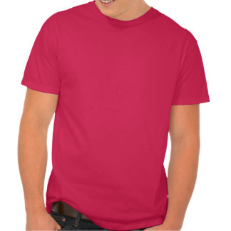 Lost in Jordan Flag Heart Tshirts