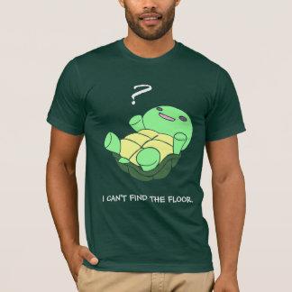 Lost Kamero T-Shirt