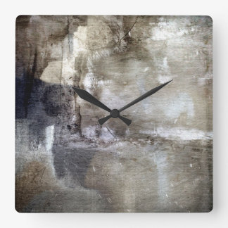 Lost Lake Kitchen Clock