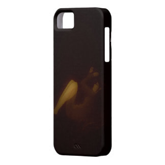 Lost Light iPhone 5 Cases