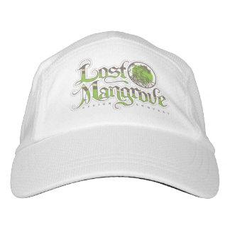 Lost Mangrove Cap