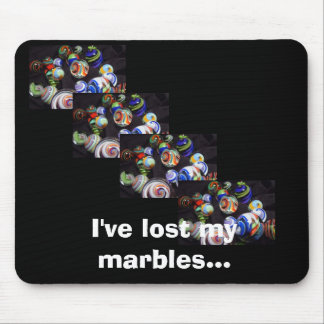 Lost My Marbles Gifts On Zazzle Uk