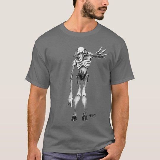 Lost Sheep T-Shirt
