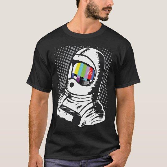 Lost Signal Shirt