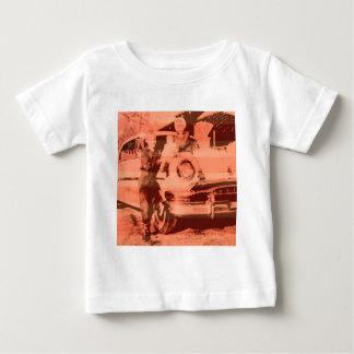 lost slice of Americana Tshirt