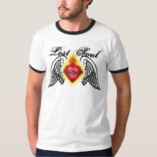LOST SOUL T-Shirt