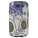 lost souls phone case galaxy s3 cases