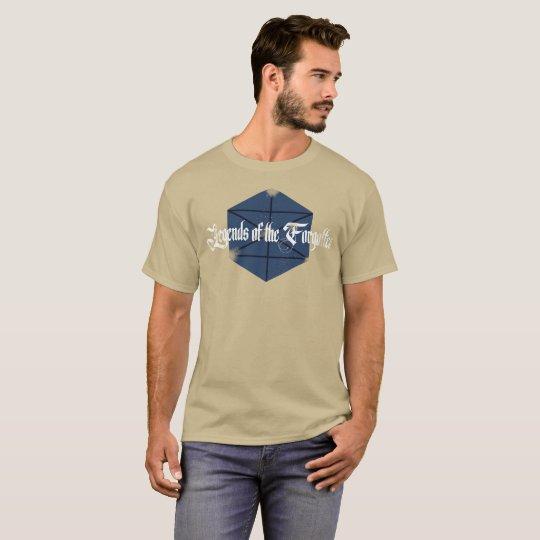 LOTF Logo T-Shirt