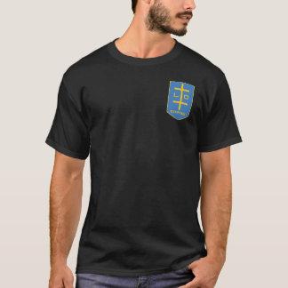 Lothanasi Shirt